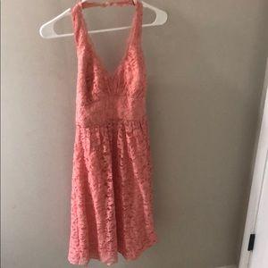 Cocktail/Bridesmaid Dress